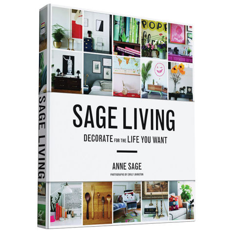 Great Sage Living: Decorate For The Life You Want Part 15