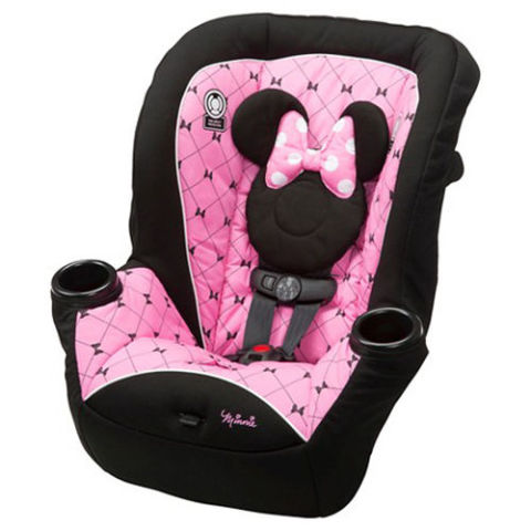 How To Buy A Car Seat For Infant