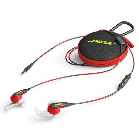 Earbuds sport white - bose wireless earbuds sound sport