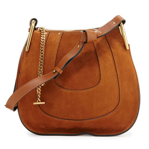 9 Best Hobo Bags and Purses for Fall 2017 - Chic Leather Hobo Handbags