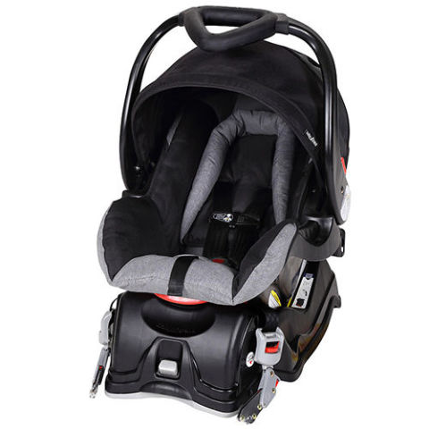 11 best infant car seats for 2018 safest car seats for your baby. Black Bedroom Furniture Sets. Home Design Ideas
