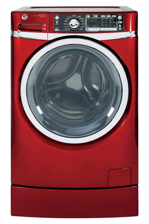 Top 10 Washing Machines 2017 Editor S Best Picks And Reviews