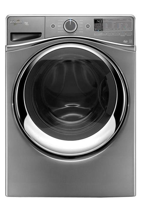 best washer machine