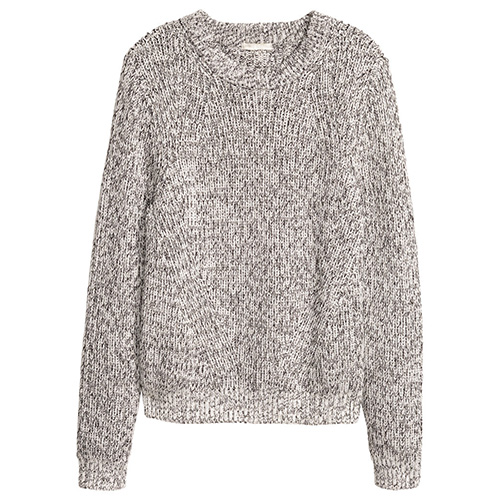10 Best Fall Sweaters For Women 2017 Cozy Wool And Knit