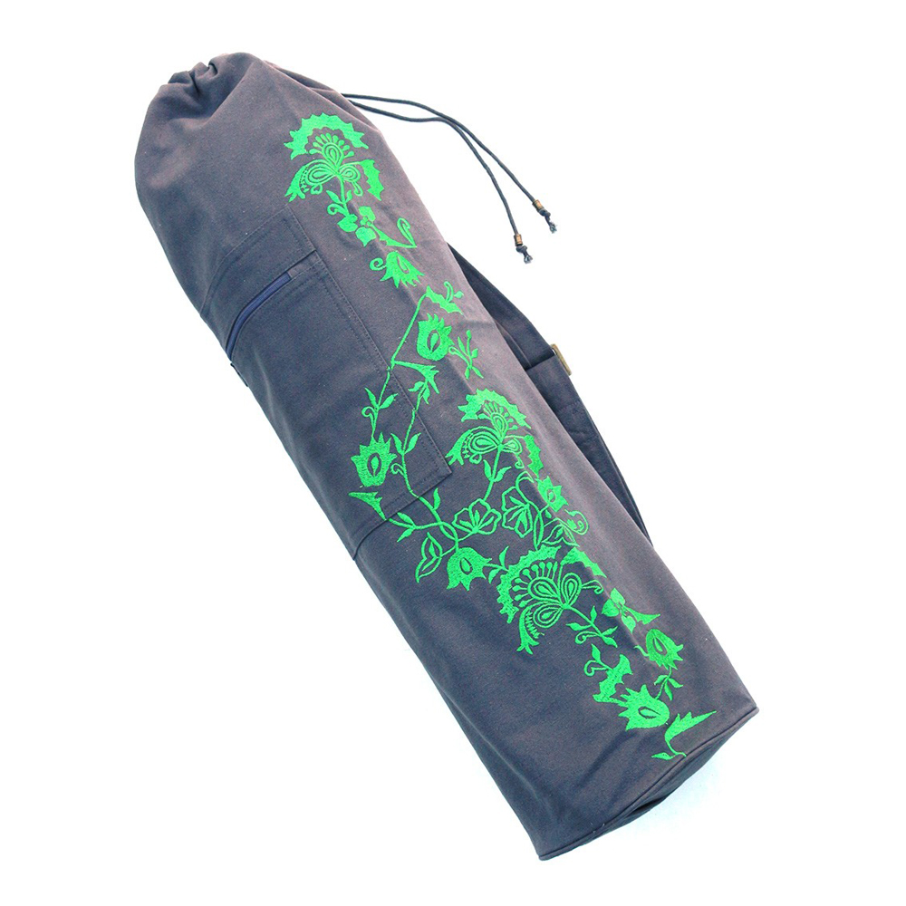 14 Best Yoga Mat Bags In 2016 Cute Yoga Mat Carriers And