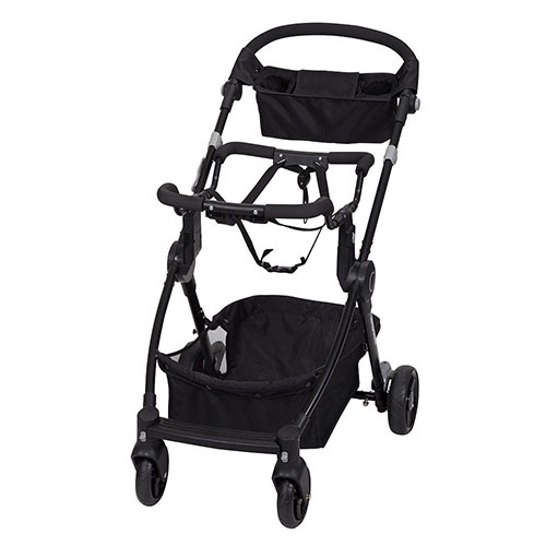 15 Best Baby Strollers Of 2017 Double Umbrella And