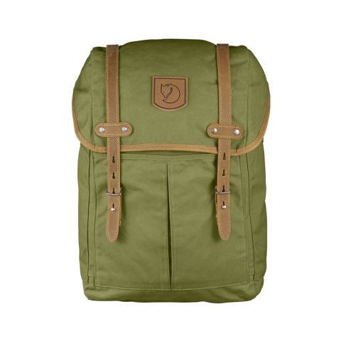 10 Best Backpacks for Men in Spring 2017 - Stylish Mens Backpacks ...