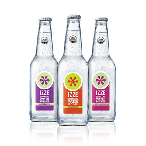 10 Best Sparkling Water Brands 2018 - Flavored Seltzer and ...