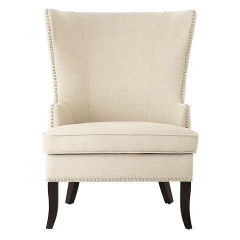 home decorators collection moore wingback chair
