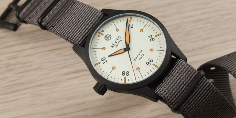 Image result for mens fashion watch