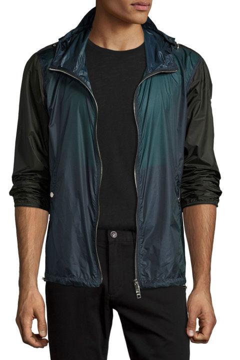 Trendy Jackets For Men 6lhC7N