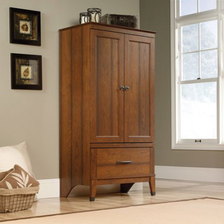 13 Best Armoire Wardrobes In 2018 Armoire Cabinets With