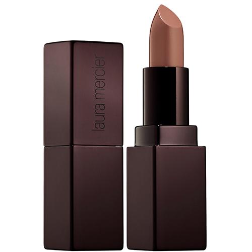13 Best Brown Lipsticks For Fall 2018 Light And Dark