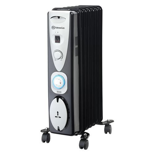 11 best space heaters for winter 2017 portable and electric heaters for any room. Black Bedroom Furniture Sets. Home Design Ideas