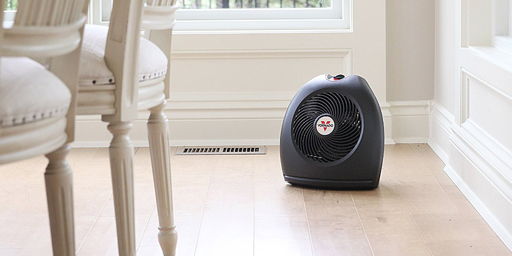 12 Best Space Heaters For Winter 2017 Portable And