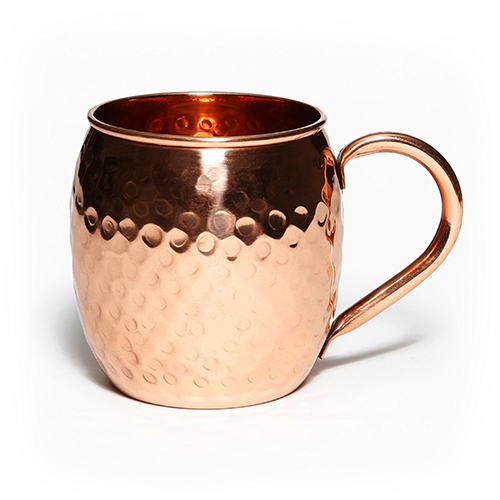 13 Best Moscow Mule Mugs To Buy In 2017 Copper And