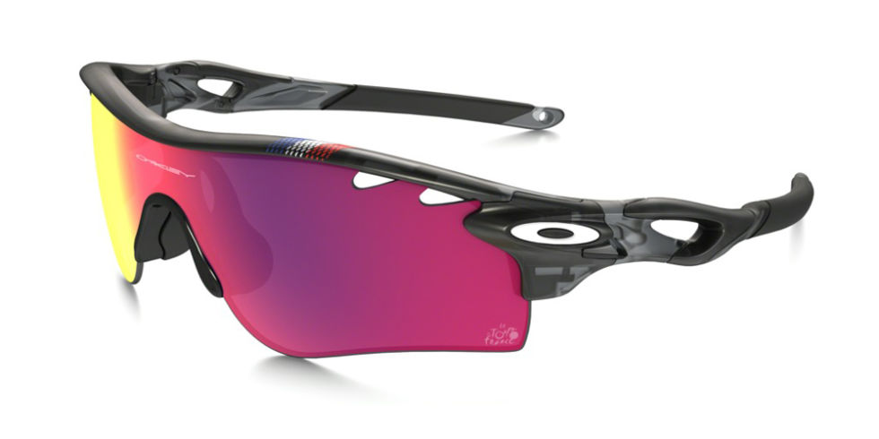 Oakley Best Sunglasses