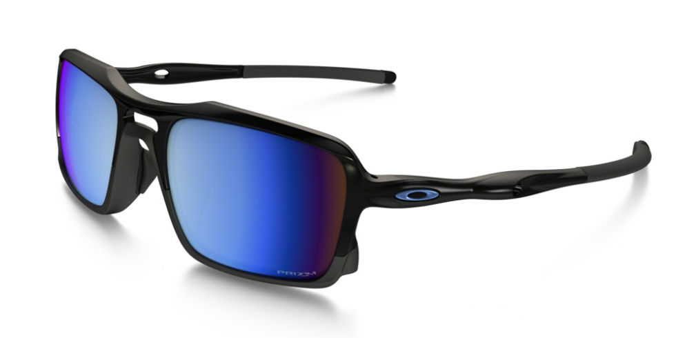 new oakley mens sunglasses  11 Best Oakley Sunglasses for 2017 - Oakley Prizm Sports Sunglasses