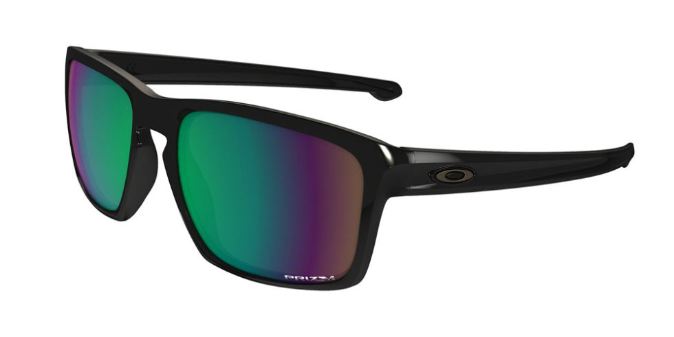 best sport sunglasses  11 Best Oakley Sunglasses for 2017 - Oakley Prizm Sports Sunglasses
