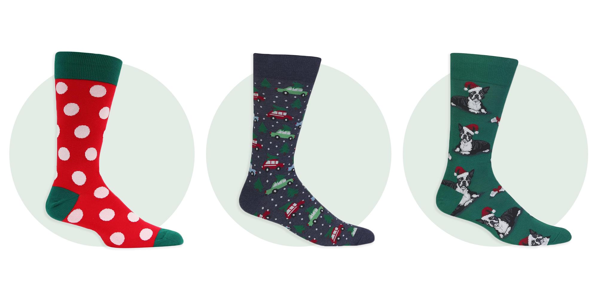 Cute Kids Bathroom Ideas 20 Best Christmas Socks For 2017 Cute Holiday And