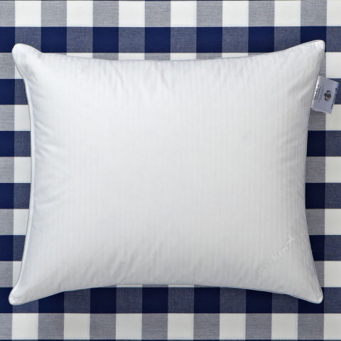 10 Best Bed Pillows Of 2017 Top Rated Memory Foam Amp Down