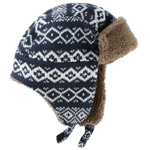 9 Best Baby Hats For Winter 2018 Adorable Baby Beanies
