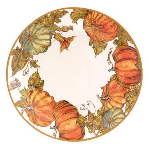 Best Thanksgiving Dinnerware For Hosting In 2017