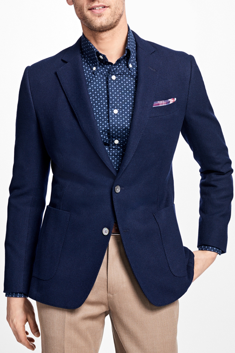 Find great deals on eBay for mens blazer. Shop with confidence.