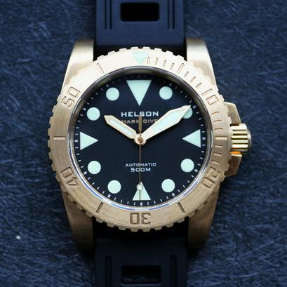 18 Best Mens Dive Watches In 2018 Dive Watch Reviews At