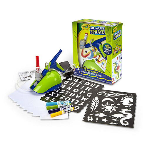 Best Crayola Toys For Kids : Best crayola products for kids in crayons