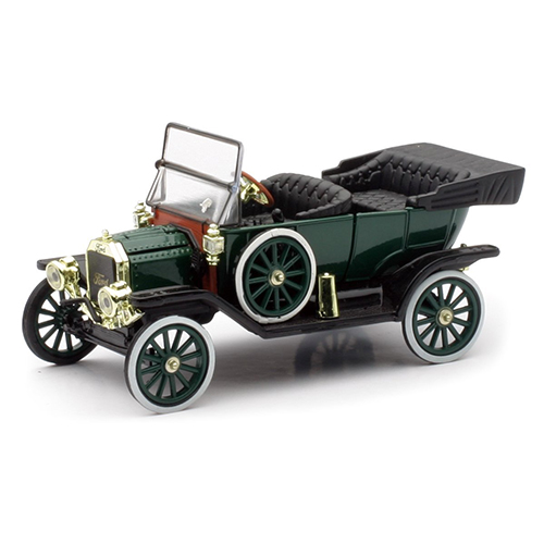 Ford Car Sterling Tabletop