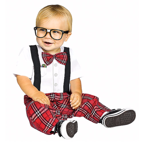 13 Best Baby Halloween Costumes 2017 Adorable Baby And