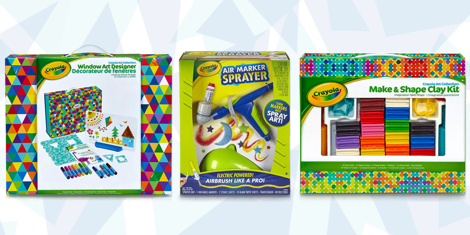 Tinkerbell Bedroom Decor 9 Best Crayola Products For Kids In 2018 Crayola Crayons