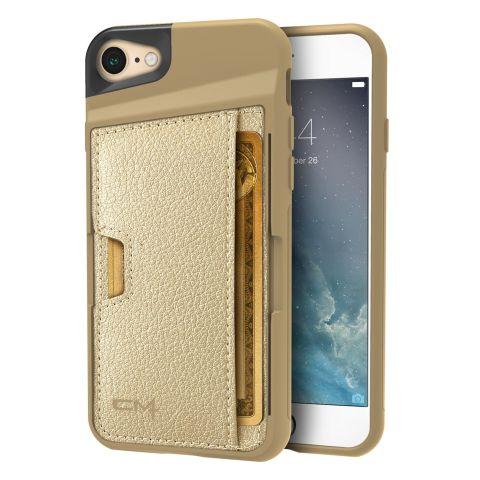 iphone q. cm4 q card case iphone 7 iphone a