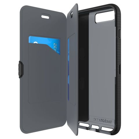 12 best iphone wallet cases for the iphone 7 and 7 plus in