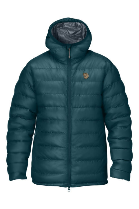 Best Down Jackets For Winter
