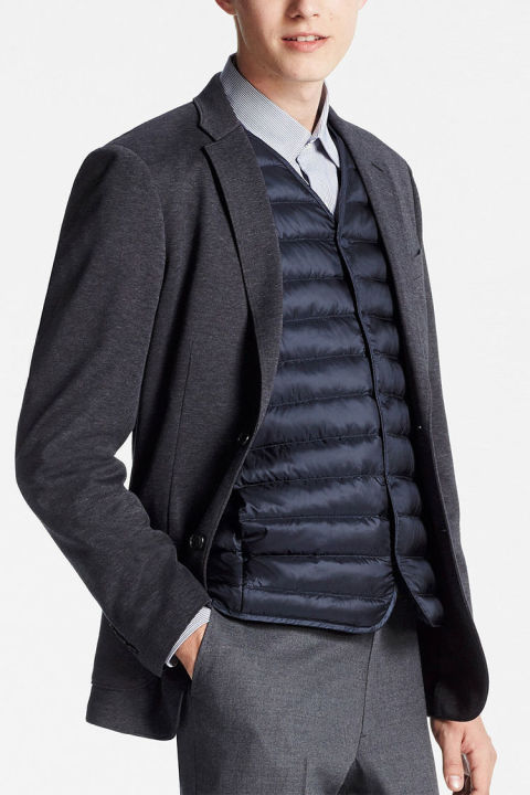 10 Best Blazers for Men in 2017 - Chic and Casual Mens Blazers and ...