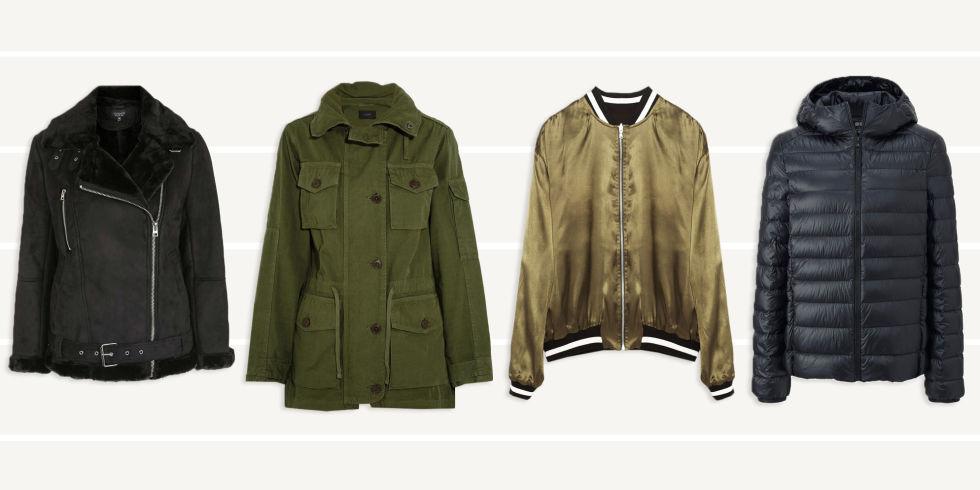 Coats And Jackets | Outdoor Jacket