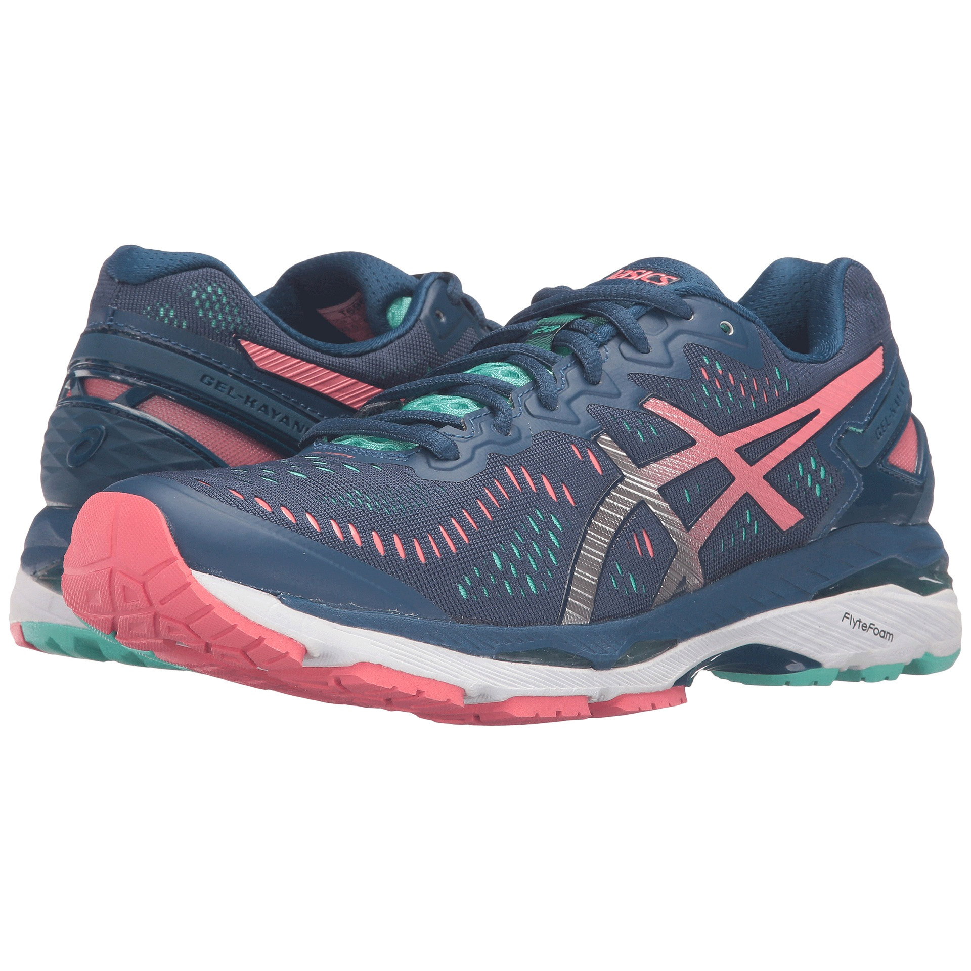 12 best running shoes for 2016 top winter s