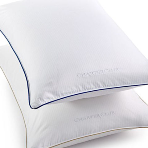 Best Rated Bed Reading Pillow