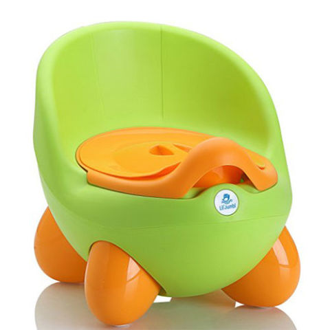 14 best potty chairs for toddlers in 2017 - potty training chairs