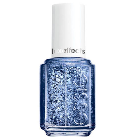 Unusual Maximum Growth Nail Polish Tiny Where To Buy Essence Nail Polish Round French Manicure Nail Art Images Hanging Nail Polish Rack Old Sally Hansen Nail Art Pen GreenNail Art Pen Designs Step By Step 10 Best Glitter Nail Polishes For 2017   Pretty Glitter And ..