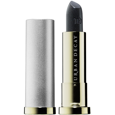 9 Best Black Lipstick Shades for Fall 2017 - Dark and Dramatic ...