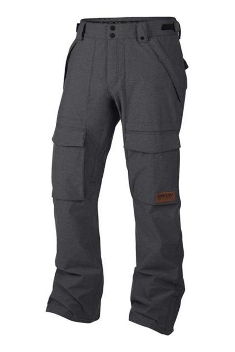 oakley snow gear 984k  Oakley Hawkeye BZS Men's Pant
