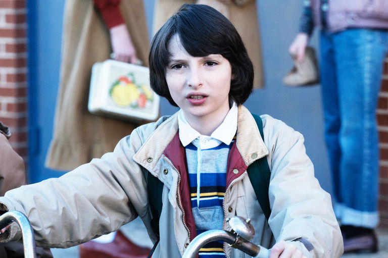 5 Best Stranger Things Halloween Costumes Ideas From Season 2 ...