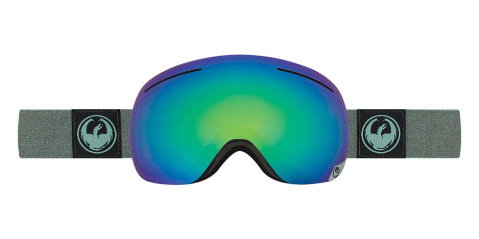 ski goggles  12 Best Ski Goggles 2017 - Ski and Snowboard Goggles for Men and Women