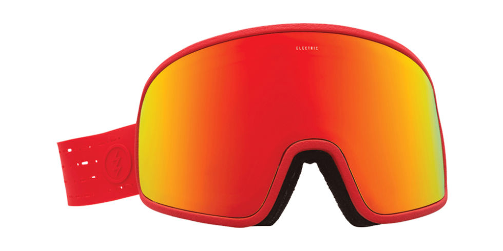 snowboard goggles cheap  12 Best Ski Goggles 2017 - Ski and Snowboard Goggles for Men and Women