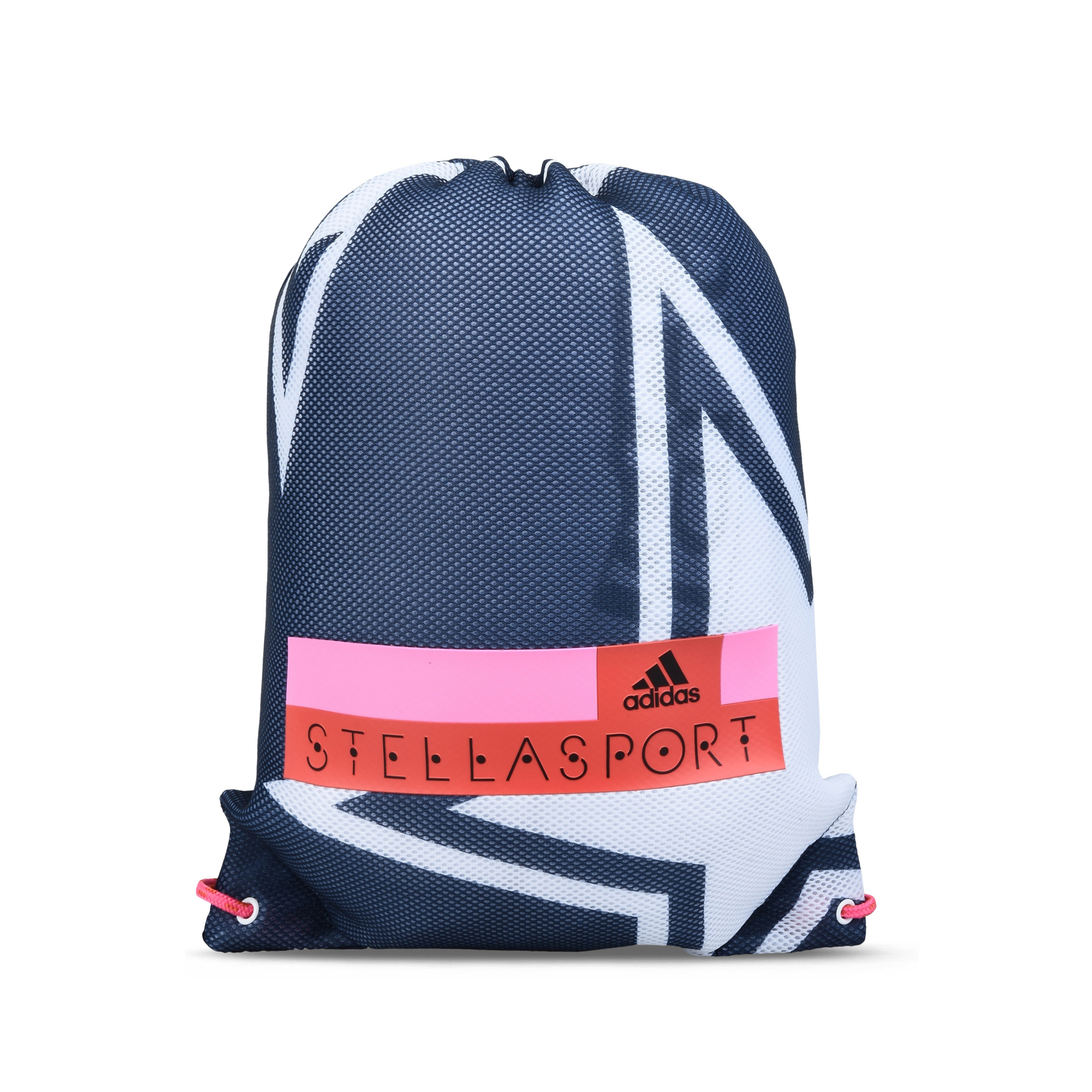 13 Best Gym Bags For Women 2017 Stylish And Functional