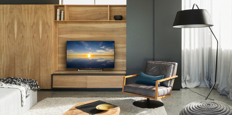 10 Cheap 4K TVs Under 1000 In 2017