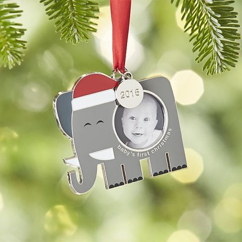 12 Best Christmas Ornaments For The Tree In 2017 Glass